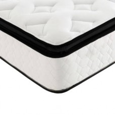 Diamond 1000 4ft 6in Double Mattress