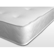 Vienna 4ft 6in Double Mattress