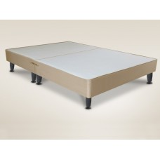 Leg Base 4ft 120cm Small Double Divan Base