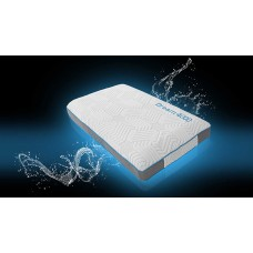 MLily Dream 4000 Gel Memory Pillow