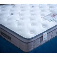 Gel 2500 4ft 6in Double Mattress