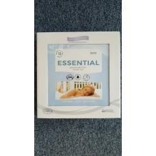 Essential 3ft Single