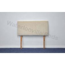 Poppy 4ft 6in Double Size Headboard