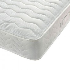 Venice 4ft 6in Double Mattress