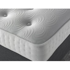 Seville 1500 4ft 6in Double Mattress