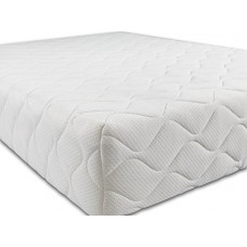 Chesham 4ft 6in Double Mattress