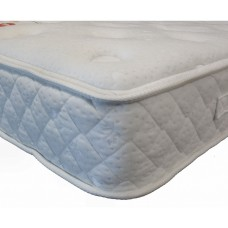 Excellence 1000 4ft 6in Double Mattress