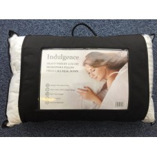 Indulgence Pillow