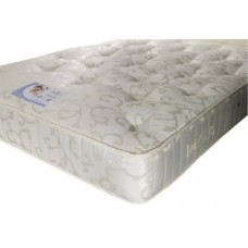 Lisbon 1000 4ft 6in Double Mattress