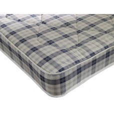 Madrid 4ft 6in Double Mattress