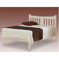Mercury 4ft 6in Double Bed Frame