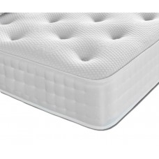 Rome Special Size Mattress