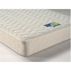 Silentnight Miracoil 4ft 6in Double Mattress