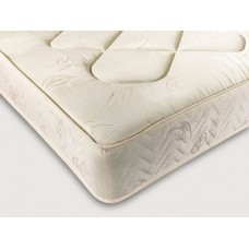 Verona 4ft 6in Double Mattress