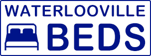 Waterlooville Beds